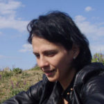 Mihaela Istrati
